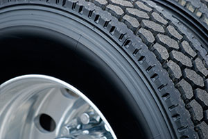 Retread Tires in the Southeastern US